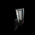 Wall Lamp 8879