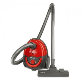 image of Milux soho Vacuum Cleaner MVC - 8200