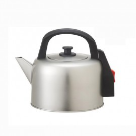 image of KHIND ELECTRIC KETTLE EK471