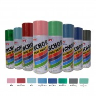 image of Anchor Spray Paint-Standard Colour