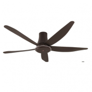 image of KDK DC Motor Ceiling Fan - K15YXQBR