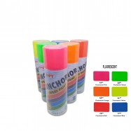 image of Anchor Spray Paint-Fluorescent Colour