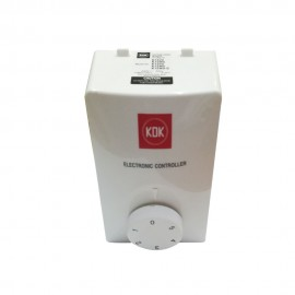 image of KDK ELECTRONIC CONTROLLER KY1531101DM