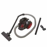 image of Khind Bagless Vacuum Cleaner VC 8209