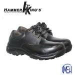 Hammer King Safety Shoe 13008