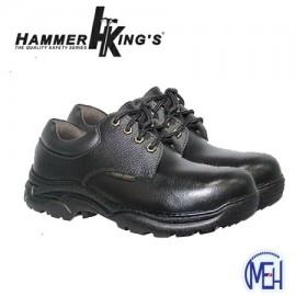 image of Hammer King Safety Shoe 13008