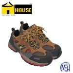 Safetyhouse footwear - Norwich