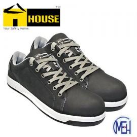 image of Safetyhouse footwear - Stamford