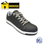 Safetyhouse footwear - Stamford