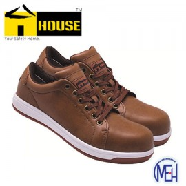 image of Safetyhouse footwear - Bradford