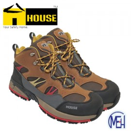 image of Safetyhouse footwear - Ipswich