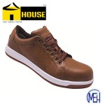 Safetyhouse footwear - Bradford