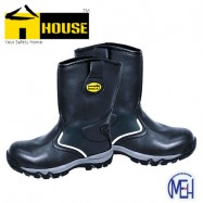 image of Safetyhouse footwear - Manchester