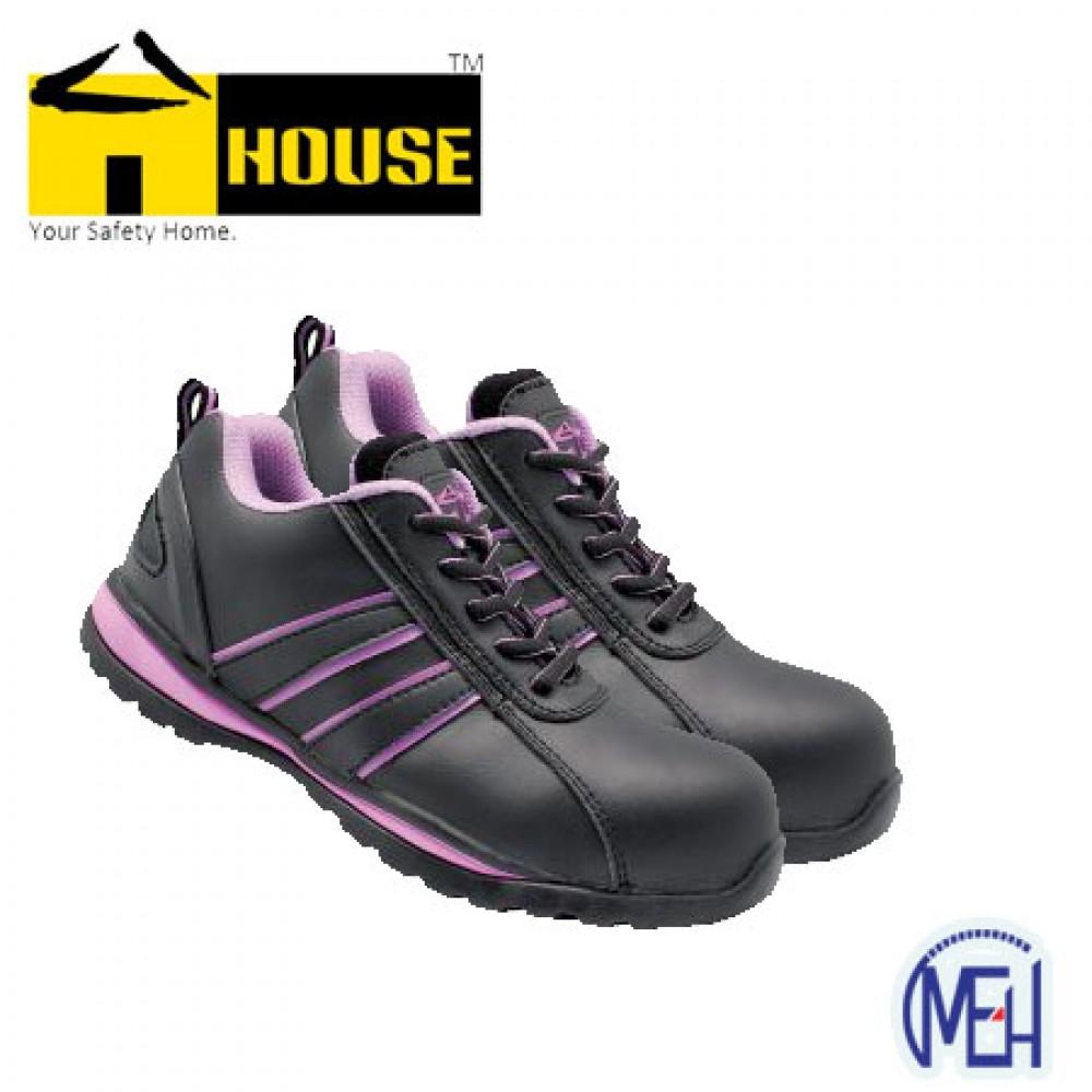 Safetyhouse footwear - Sofia