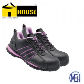 image of Safetyhouse footwear - Sofia