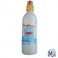 image of Jetsen Top Shine 2 (TS2) 500ml