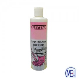 image of Jetsen Floor Cleaner 400ml