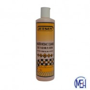 image of Jetsen Master Mosaic Cleaner 400ml