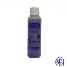 image of Jetsen Windscreen Cleaner 110ml