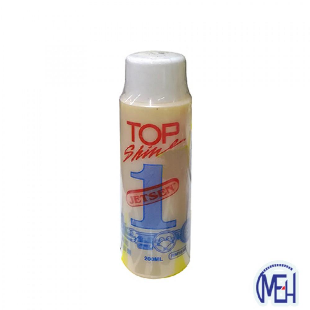 Jetsen Top Shine 1(TS1) 200ml