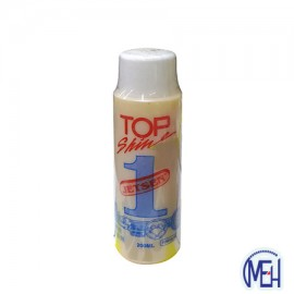 image of Jetsen Top Shine 1(TS1) 200ml
