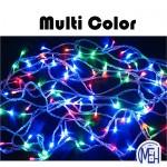 Minlite 9901 100 pcs LED  CHASING light  Multicolour / W/W