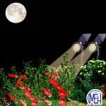 Solar Sensor Light T1625 4L/F10 2835