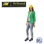 Dr Martini Your Safety Partner 198