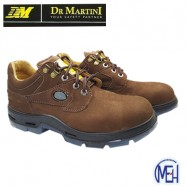 image of Dr Martini Your Safety Partner 204