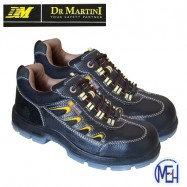 image of Dr Martini Your Safety Partner 86