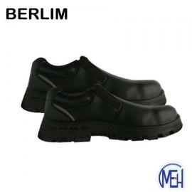 image of Berlim Safety Shoe