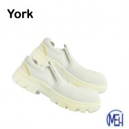 image of York Safety Shoe