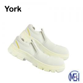 image of York Safety Shoe