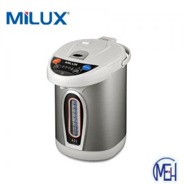 image of Milux ThermoPot MTP-430