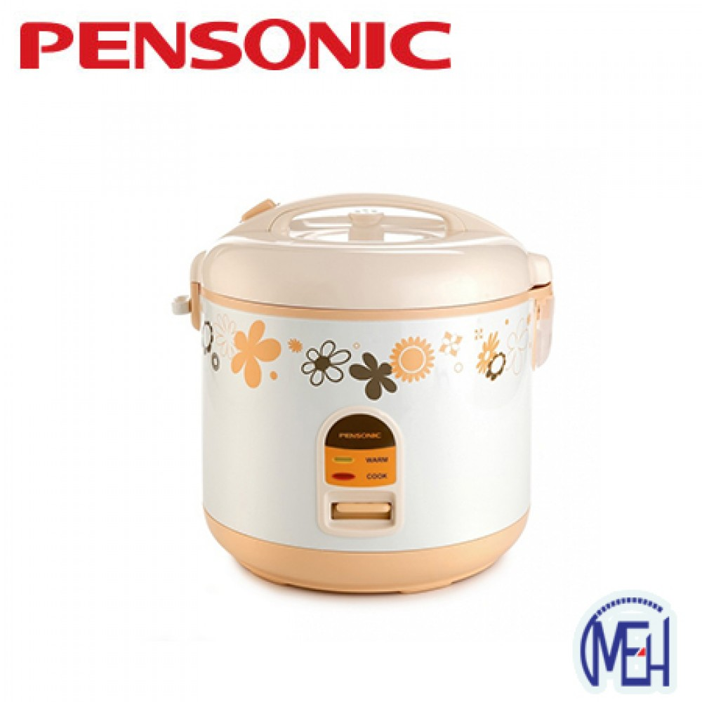 Pensonic PSR-17L
