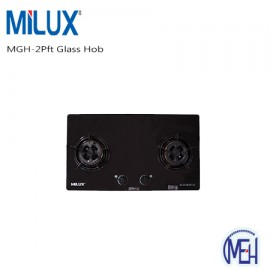 image of Milux MGH- 2PFT