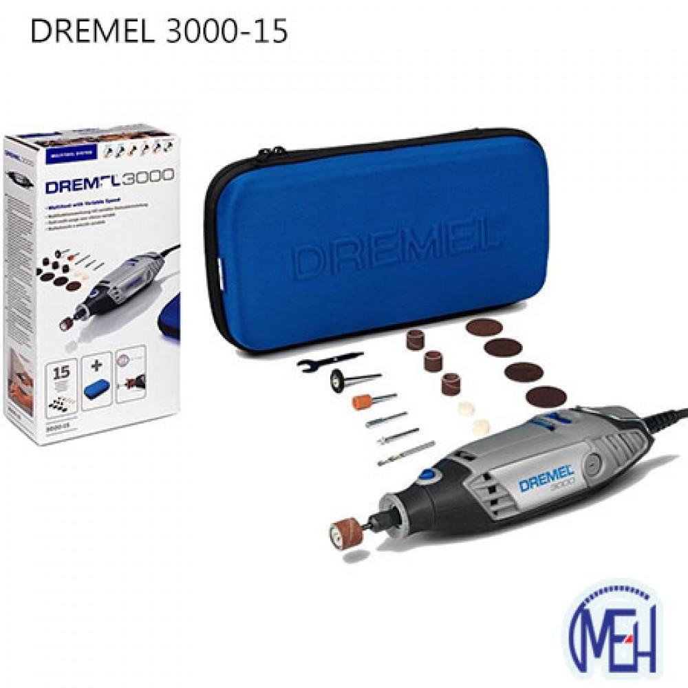 DREMEL 3000-15