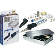 image of DREMEL 2000-6