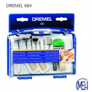 image of DREMEL 684