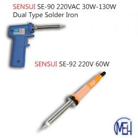 image of SENSUI SE-92 220V 60W