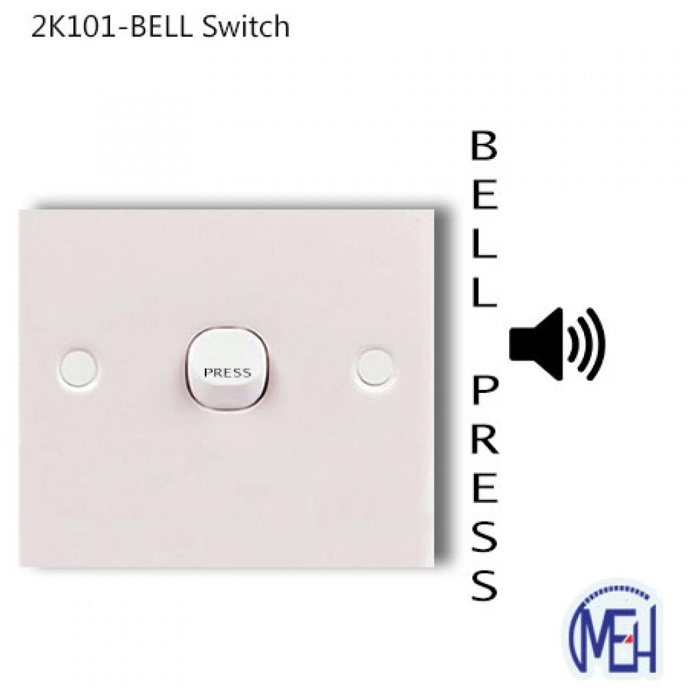 2K101-BELL Switch