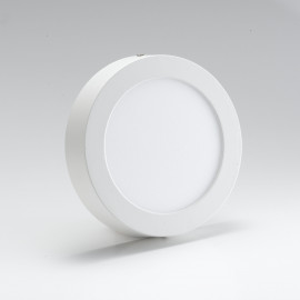 image of Otali LED Surface Downlight 12W (Round)