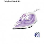 image of PHILIPS GC-1426 STEAM LRON