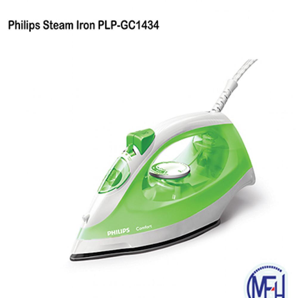 PHILIPS GC-1434 IRON