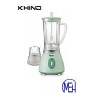 image of Khind Blender BL1012