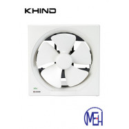 "image of Khind 8"" Wall Exhaust Fan EF8001"