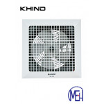 "Khind 10"" Ceiling Exhaust Fan VF100"