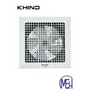 """image of Khind 10"""" Ceiling Exhaust Fan VF100"""