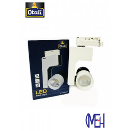 image of Otali Led Protrack Light 12w OL-M70002B35D-A