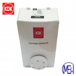 KDK ELECTRONIC CONTROLLER KY1531101DM